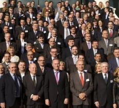SETRAV participa en el X Aniversario de AVIA